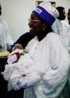 Abiola1 1994