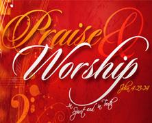praiseandworship